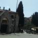 A St.Paul de Vence