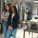 Visite à l'usine Fragonard