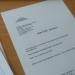 En préparant les certificats Erasmus+