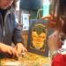 Visite au Moulin Alziari/achats