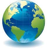 commerce international, globalisation, informatisation,compétences de communication, communication interculturelle, intelligence émotionnelle