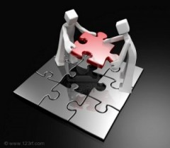 antipathie,management,stratégie,diviser